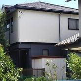 2世帯住宅へ(一般住宅)